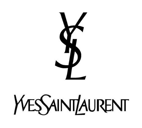 ایو سن لورن | Yves Saint Laurent