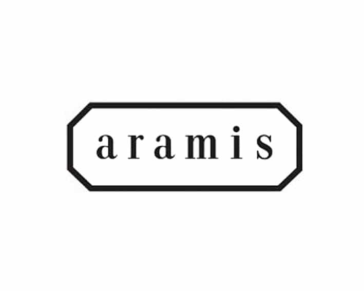 آرامیس | Aramis