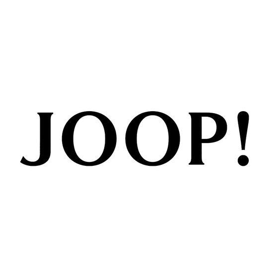 ژوپ   joop
