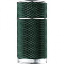 عطر ادکلن آیکون ریسینگ آلفرد دانهیل مردانه حجم 100 میلی لیتر