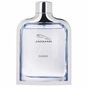 عطر ادکلن مردانه جگوار کلاسیک بلو مردانه