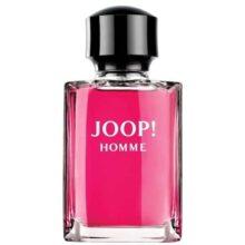 عطر ادکلن جوپ هوم قرمز مردانه Joop Homme حجم 125 میلی لیتر