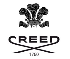 کرید | Creed
