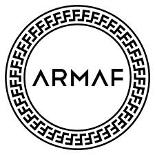 آرماف | ARMAF