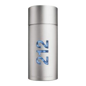 عطر ادکلن 212 مردانه