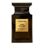 عطر ادکلن تام فورد نویر د نویر