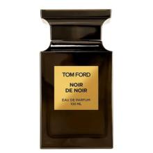 عطر ادکلن تام فورد نویر د نویر مردانه و زنانه حجم 100 میلی لیتر