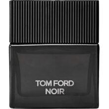 عطر ادکلن تام فورد نویر Tom Ford Noir حجم 100 میلی لیتر