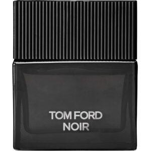 ادکلن تام فورد