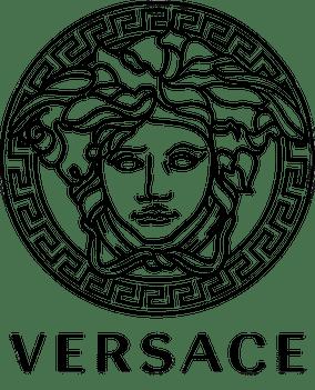 ورساچه | Versace