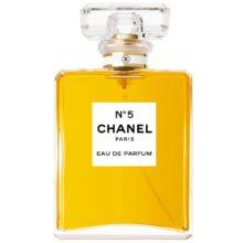 عطر ادکلن شنل نامبر 5   Chanel N°5  زنانه حجم 100 میلی لیتر