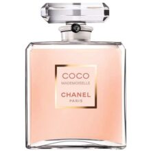 عطر شنل کوکو مادمازل اینتنس Chanel Coco Mademoiselle Intense حجم 100 میلی لیتر