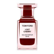 عطر ادکلن تام فورد لاست چری Tom Ford Lost Cherry حجم 50 میلی لیتر