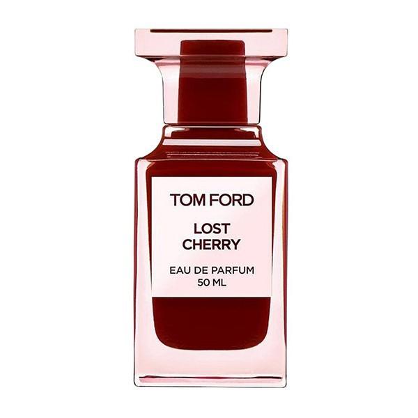 ادکلن تام فورد لاست چری - عطر تام فورد لاست چری