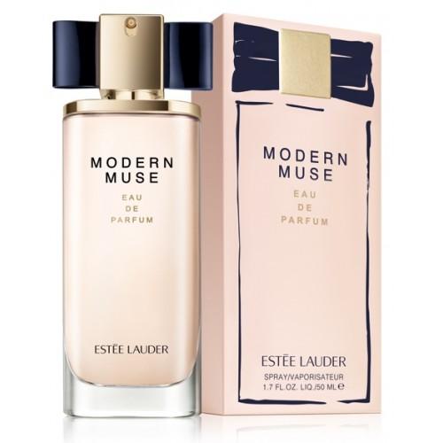ادکلن استی لودر مدرن موس Estee Lauder Modern Muse