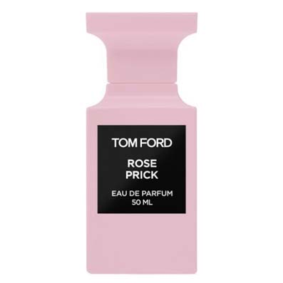ادکلن تام فورد رز پریک