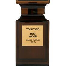 عطر ادکلن تام فورد عود وود Tom Ford Oud Wood حجم 100 میلی لیتر