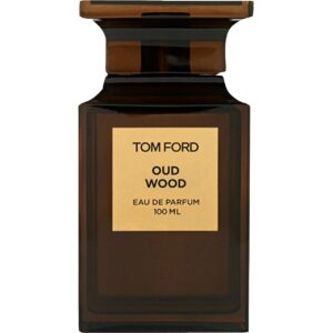 ادکلن تام فورد عود وود Tom Ford Oud Wood