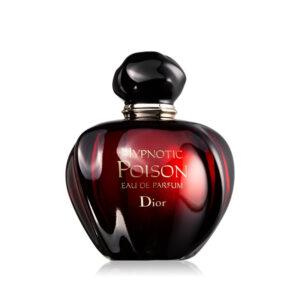 ادکلن دیور هیپنوتیک پویزن Dior Hypnotic Poison