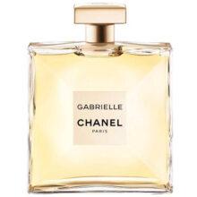 عطر ادکلن شنل گابریل Chanel Gabrielle حجم 100 میلی لیتر