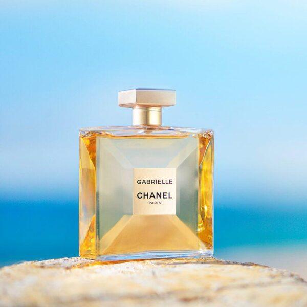 ادکلن شنل گابریل Chanel Gabrielle