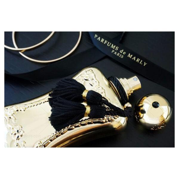 ادکلن مارلی دارسی Parfums de Marly Darcy