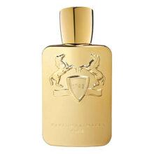 عطر ادکلن مارلی گودولفین Parfums de Marly Godolphin حجم 125 میلی لیتر