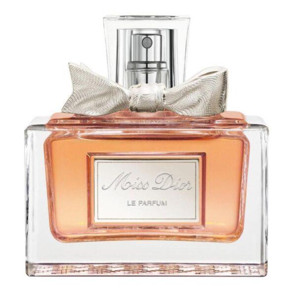 ادکلن میس دیور پرفیوم Dior Miss Dior