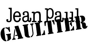 ژان پل گوتیه | Jean Paul Gaultier