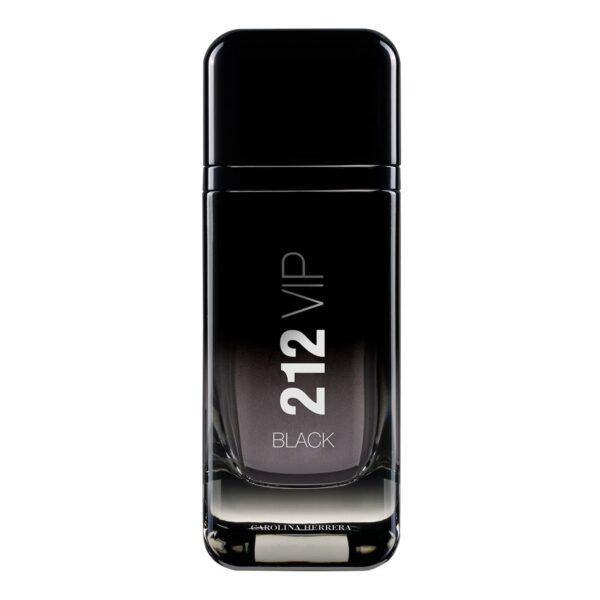 تستر ادکلن 212 vip بلک مردانه