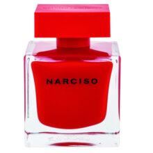 تستر اورجینال ادکلن نارسیسو رودریگز نارسیسو رژ Narciso Rodriguez Narciso Rouger حجم 90 میلی لیتر