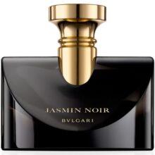 تستر اورجینال ادکلن زنانه بولگاری جاسمین نویر Bvlgari Jasmin Noir حجم 100 میلی لیتر