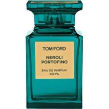 تستر اورجینال ادکلن تام فورد نرولی پورتوفینو Tom Ford Neroli Portofino حجم 100 میلی لیتر