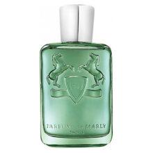 عطر ادکلن پارفومز د مارلی گرینلی Parfums de Marly Greenley حجم 125 میلی لیتر